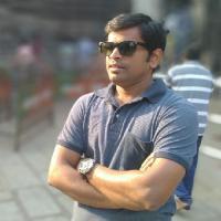 Dr.Kotresh Savanur