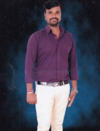 Veeresh C.