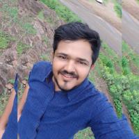 Umashankar Nadig
