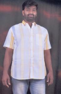 Prakash. A.B.