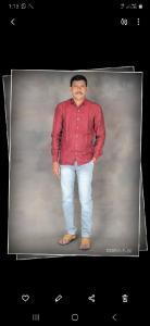 Channabasava K