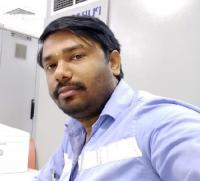 Siddesh K.G.