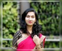 Chaitra Dayanand