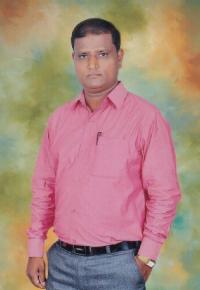 Vijay Kumar B.S.