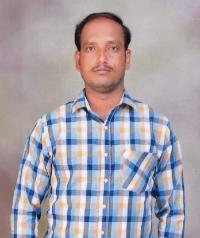 Santhosha Kumar K