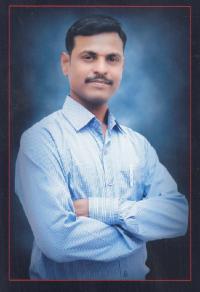 Naveen .V. Byaliyavar